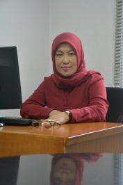 Amila Megraini