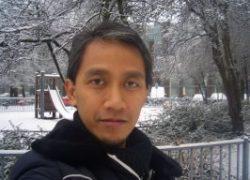 R. Sutiawan