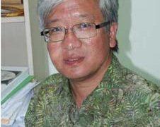 Iwan Ariawan