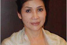 Meiwita Budiharsana