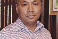 Sutanto Priyo Hastono