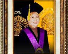 Ratu Ayu Dewi Sartika