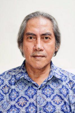 Ridwan Zahdi Syaaf