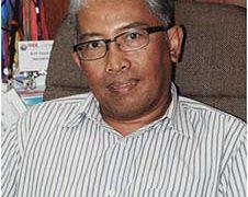 Budi Haryanto