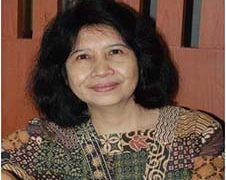 Ella Nurlaella Hadi