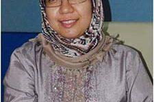 Ema Hermawati