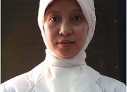 Fatma Lestari