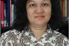 Fatmah