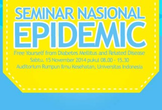Free Yourself from Diabetes Melitus and Related Diseases