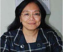 Rita Damayanti