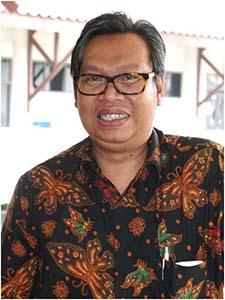 Ahmad Syafiq