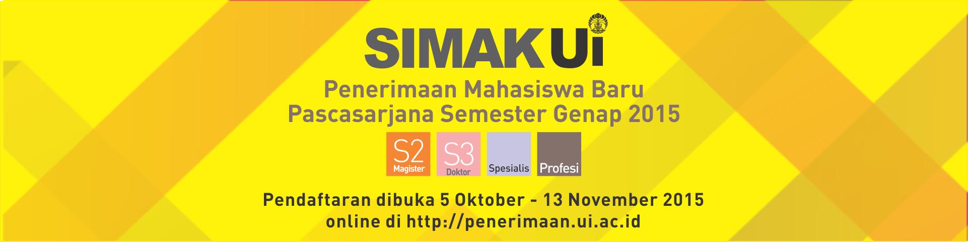 web-banner-pendaftaran-Pasca