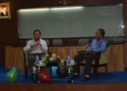 Penggunaan Lean Hospital untuk Meningkatkan Mutu RS dalam Menghadapi Era Masyarakat Ekonomi ASEAN