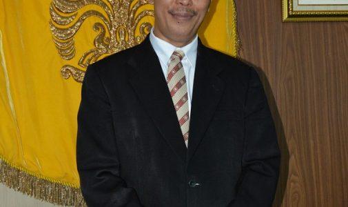 Doktor FKMUI Teliti: Pengaruh Gaya Hidup dan Sosial Budaya Prediabetes Menjadi Diabetes Melitus Tipe 2 Pada Masyarakat Bugis, Makassar, dan Toraja