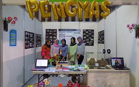 Universitas Indonesia Selenggarakan Festival Pengabdian Masyarakat: UI Untuk Indonesia
