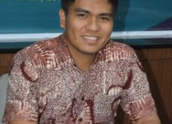 Rico Kurniawan