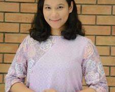 Rizka Maulida