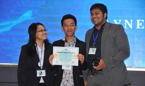 Mahasiswa FKM UI Raih Prestasi Dalam Ajang Model United Nations Malaysia
