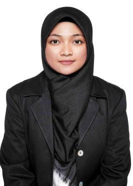 Nurul Dina Rahmawati