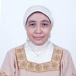 Melania Hidayat
