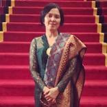 Riznawaty Imma Aryanty
